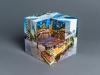 cubes_levines-1