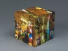 cubes_levines-11