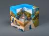 cubes_levines-12
