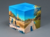 cubes_levines-13