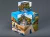 cubes_levines-14
