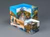 cubes_levines-15