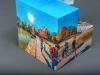 cubes_levines-16