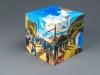 cubes_levines-17