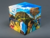 cubes_levines-18