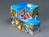 cubes_levines-19