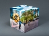 cubes_levines-2