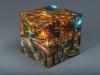 cubes_levines-20