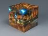 cubes_levines-21