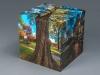 cubes_levines-23