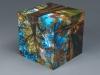 cubes_levines-24