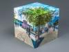 cubes_levines-25