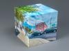 cubes_levines-26
