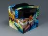 cubes_levines-28