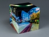 cubes_levines-29