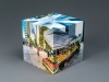 cubes_levines-3