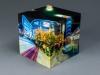 cubes_levines-30