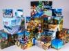 cubes_levines-31