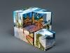 cubes_levines-4