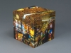 cubes_levines-8
