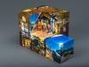 cubes_levines-9