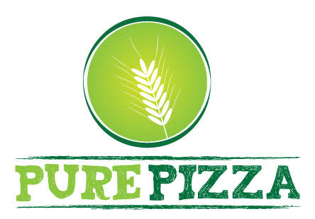 Pure Pizza!